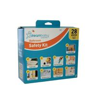 Dream Baby Bathroom Safety Value Pack at Kmart.com