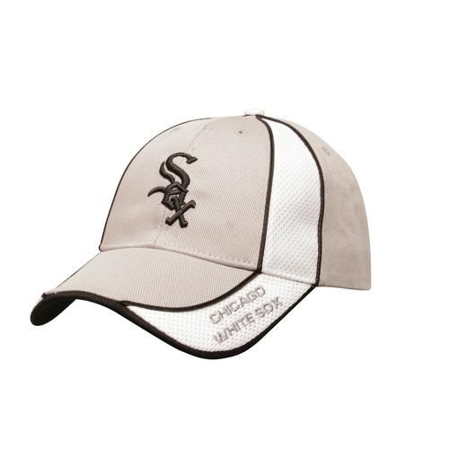Chicago White Sox Men's Cap                                                                                                  at mygofer.com