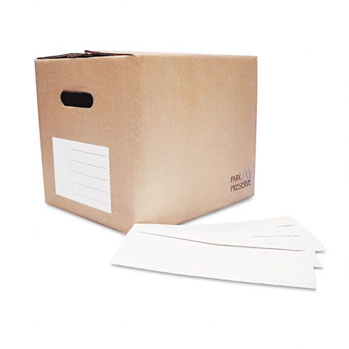 Recycled Business Envelope, #10, 1,000/Box                                                                                       at mygofer.com