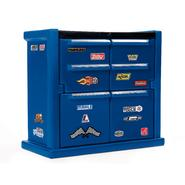 "Step 2 31"" x 31.5"" Tool Chest Drawer - Multi-color at Kmart.com"