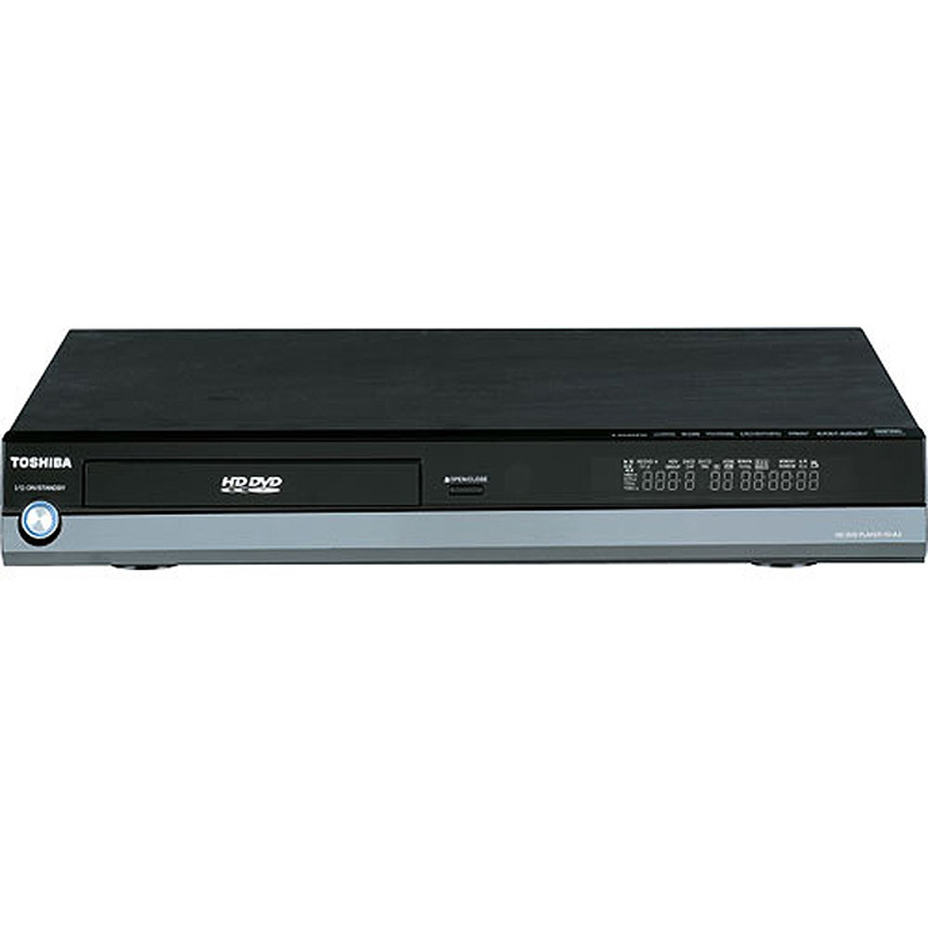 Blu-ray & DVD Players at mygofer.com