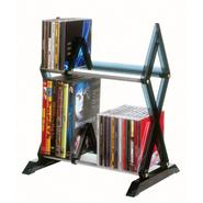 Atlantic 52 CD/DVD Shelf Expandable Shelving at Kmart.com