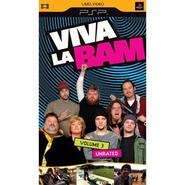 Sony Viva La Bam Volume 3 - UMD Movie at Kmart.com