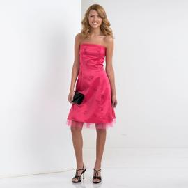 Glitter Party Dress at Kmart.com