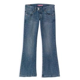 Levi's ® Lumiere Flare Jean at Sears.com