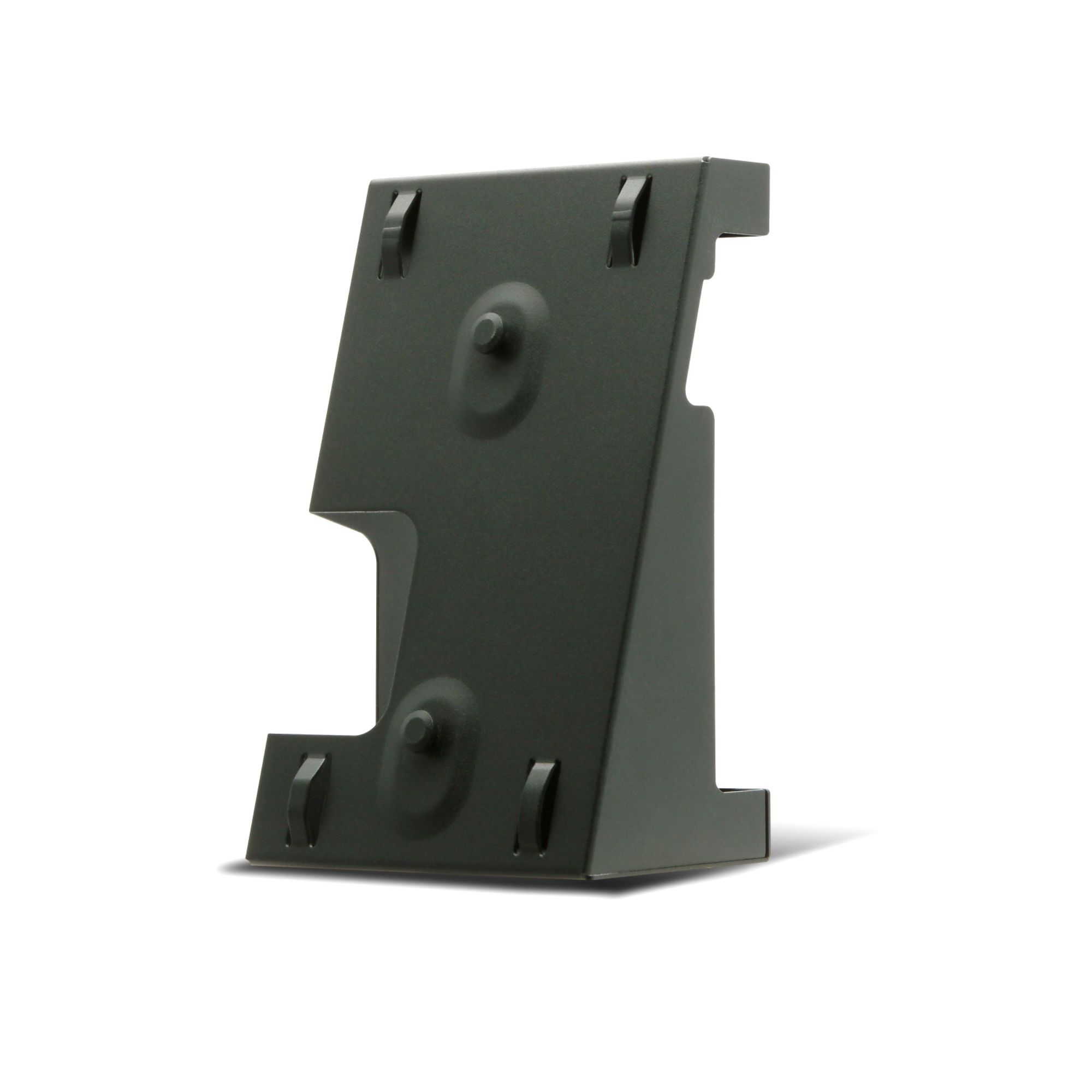 Linksys LVS Phone Mounting Bracket