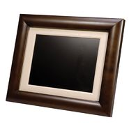 Smartparts 8.0in. Digital Picture Frame at Kmart.com
