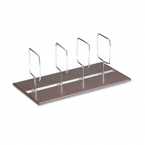 C-Line  Adjustable Book Tray