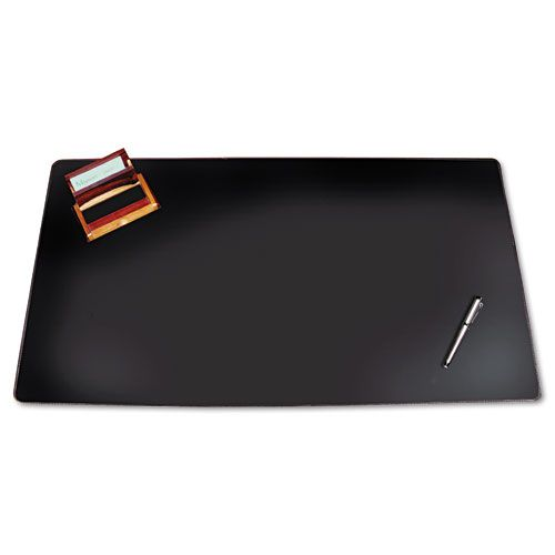 Desk Accessories & Workspace Organizers