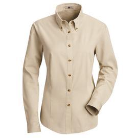 LEE Meridian Performance Twill Shirt at Sears.com
