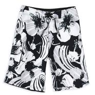 Gotcha AOP Floral Boardshort at Sears.com