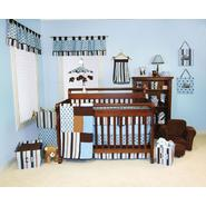 Trend Lab Baby Max 4pc Crib Set at Sears.com