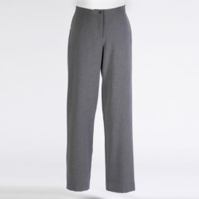 Briggs Women's Tummy Pants at Sears.com