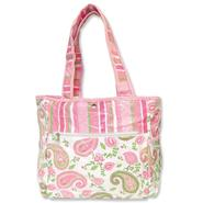 Trend Lab Baby Paisley Park Tulip Tote at Sears.com