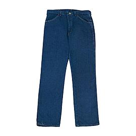 Basic Editions Men's Big & Tall Comfort Action Jeans at Kmart.com
