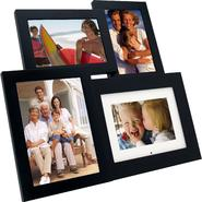 Pandigital 7.0 in. LCD Digital Picture Frame with Remote at Kmart.com