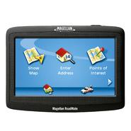 Magellan Roadmate 1412, 4.3 in. Touchscreen GPS Navigation System at Kmart.com