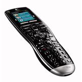 Logitech Harmony® One Advanced Universal Remote at mygofer.com