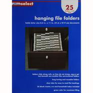 Office Supplies_Filing & Storage_File Boxes