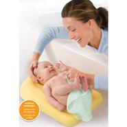 Summer Infant Bath Sponge at Kmart.com