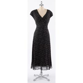 Rena Rowan Daisy Clover 40's Dress at Kmart.com