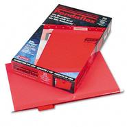 Pendaflex Colored Reinforced Hanging File Folders at Sears.com
