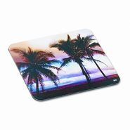 3M Scenic Foam Mouse Pad, 9x8, Sunrise Design at Sears.com
