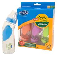 Evenflo Purely Comfi™ Bottles Without BPA 3 Pack, 9 oz. at Sears.com