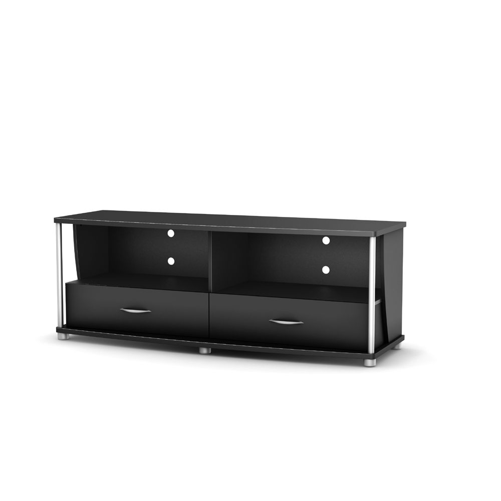 "TV stand 50"", City Life Collection"