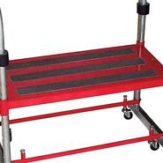Steck Manufacturing PRO STEP 1000LB CAP. 32IN X 16IN at Sears.com