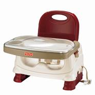 Fisher-Price Healthy Care Deluxe Booster Seat at Sears.com