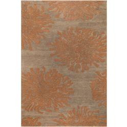 Surya 2ft. 6in. x 8ft. Bombay BST-495 Decorative Rug at Kmart.com