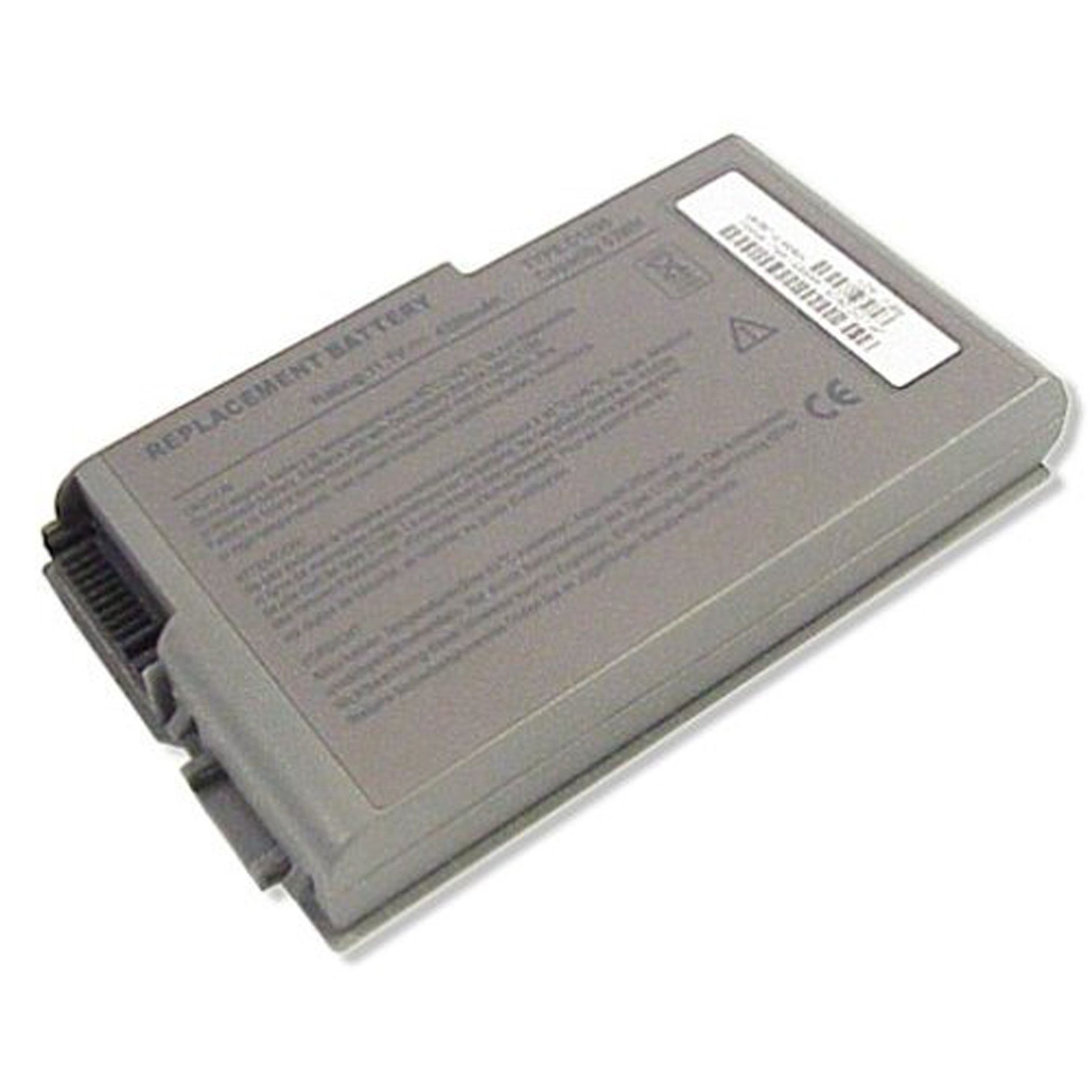 11.10v Lithium-Ion Battery                                                                                                       at mygofer.com