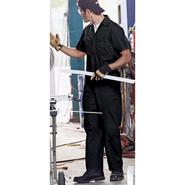 Craftsman Short Sleeve Coverall at Sears.com