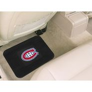 Fanmats Montreal Canadiens Utility Mat