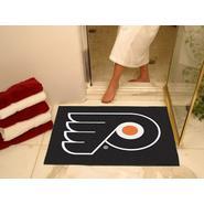 Fanmats Philadelphia Flyers All-Star Mat at Kmart.com