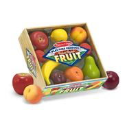 Melissa & Doug Play-Time Produce Fruit at Sears.com