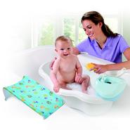 Summer Infant Bath Center with Shower at Kmart.com
