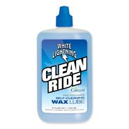 White Lightning Clean Ride 8 oz. at Kmart.com