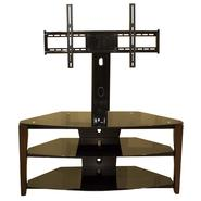 Tech Craft TV Stand for up to 52 in. Flat Panel Displays at Kmart.com