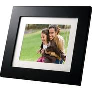 Pandigital 8 in. Digital Picture Frame at Kmart.com