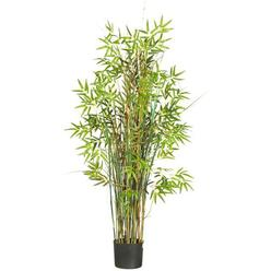 Nearly Natural 5 ft Silk Plant at Kmart.com