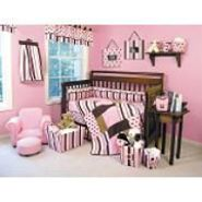 Trend Lab Baby Maya Nursery Collection at Sears.com