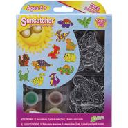 The New Image Group Suncatcher Group Activity Kit-Dinosaur at Kmart.com