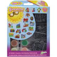 The New Image Group Suncatcher Group Activity Kit-Religious at Kmart.com