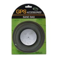 Sakar GPS Sandbag Dash Mount at Sears.com