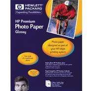 HP Photo Paper, 8-1/2 x 11, 15 Sheets at Kmart.com