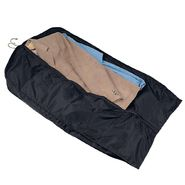 Household Essentials Garment Bag (Nylon) at Sears.com