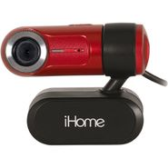 iHOME MyLife™ Notebook Webcam at Kmart.com