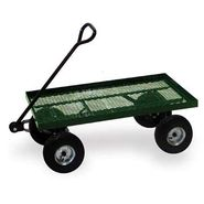Sportsmans FLATBED CART at Sears.com